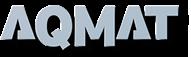 Association québecoise de la quincaillerie et des matériaux de construction (AQMAT)