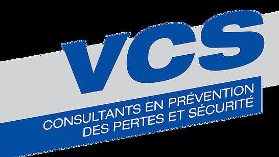VCS - Consultants en prévision des pertes et sécurité