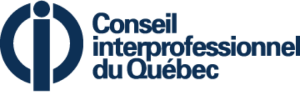 Mérite du CIQ 2016